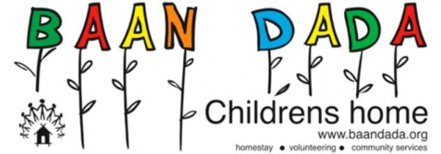 Baan Dada Children's Home
