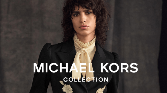 Michael_Kos_Collection_webshop.png