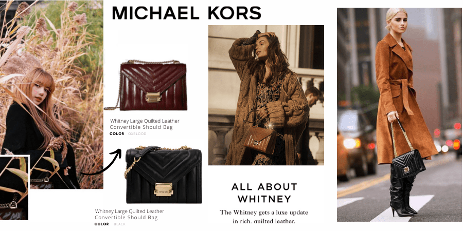 Michael_Kors_Whitney_Large_Quilted_Leather_Convertible_Bag.png