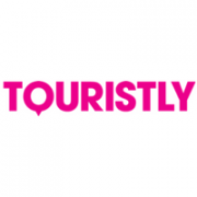 TOURISTLY