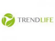 Trendlife
