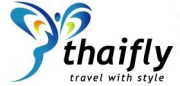 Thai Fly Travel