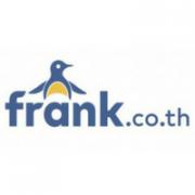 Frank.co.th