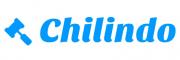 Chilindo