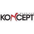 Koncept Furniture