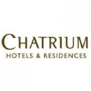 Chatrium