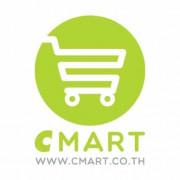 ช้อปปิ้งบน CMART.co.th ในเครือบิ๊กซี ออนไลน์