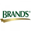 Brand's