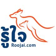 Roojai.com