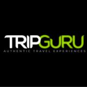 Trip Guru