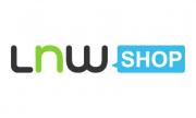 Lnw Shop