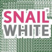 Snail White