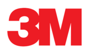 3M Delivery