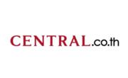 Central Online
