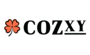 Cozxy