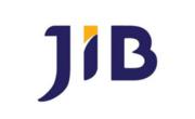 JIB Computer