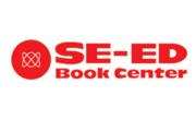 SE-ED Book